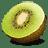 Kiwi Fruit icon