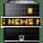 Breaking-News icon