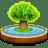 Family-Tree icon