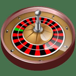 Casino 20 free spins