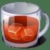 Iced-Tea icon