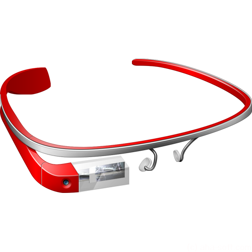 Google Glass icon