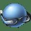 Googler icon