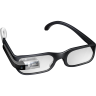 Boss-Google-Glasses icon