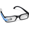 Google-Glasses icon