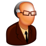 Old-Boss icon