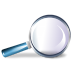Zoom icon