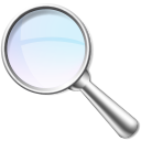 Look icon