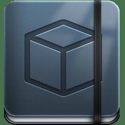 Netbeans icon