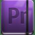 Premiere-Pro icon