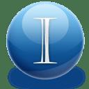 Select text icon