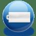 Battery-full icon