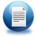 File-text icon