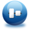 Align-ver-center icon