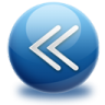 Scroll-left icon