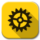 Apps Accessories icon