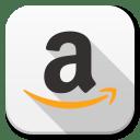 Apps Amazon icon