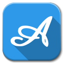 Apps Aptik icon