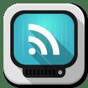 Apps Computer Remote icon