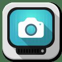 Apps Computer Screenshot icon