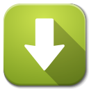 Apps Download icon