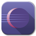 Apps Eclipse icon