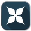 Apps Exfalso icon