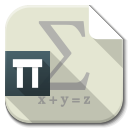 Apps File Formula icon