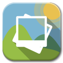Apps Gallery icon