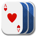 Apps Game Cards icon