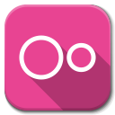 Apps Genymotion icon