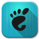 Apps Gnome icon