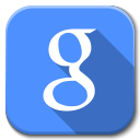 Apps Google Search icon
