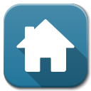 Apps-Home icon
