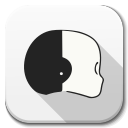 Apps Icub icon