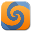 Apps Meld icon