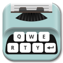 Apps Office icon