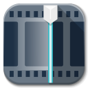 Apps Player Video Editor icon