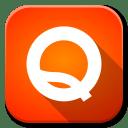 Apps Qnapi icon
