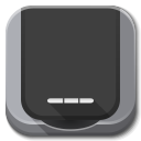 Apps Scanner icon