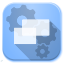 Apps Session icon