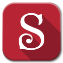 Apps Sigil icon