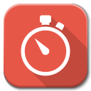 Apps Stopwatch icon