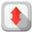 Apps-Transmission icon