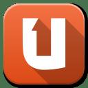 Apps Ubuntuone icon