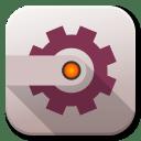 Apps Unity Tweak Tool icon