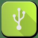 Apps Usb Creator icon