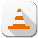 Apps Vlc icon