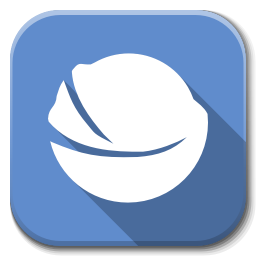 Apps Akonadi icon