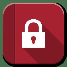 Apps Almanah icon